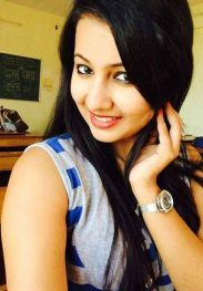 VIP Call Girls In Safdarjung Enclave 7827277772 Escorts Service In Delhi