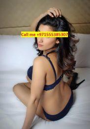 Abu Dhabi call girl service -: O555385307 :- call girl service in Abu Dhabi