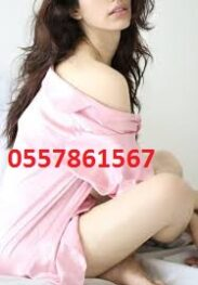 nDian Call Girls In PaLm JeBel Ali DXB |0557861567| Dubai Escorts Service