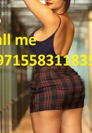 Independent call girls in sharjah O558311835 sharjah Independent call girls