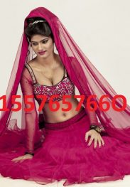 Indian call girls in Abu Dhabi by Hot Roma ¶ OƼƼ76Ƽ766O ¶ Abu Dhabi freelance escort girls