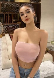 Call Girls In Iffco Chowk 8744842022 Low Rate Book Now In Gurgaon