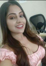Call Girls In Noida Sector 76 8448334181 Escorts ServiCe In Delhi Ncr