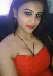 Call Girls In Kondli Noida[ 8860477959 ] Top Models Esc0rts SerVice Delhi Ncr-24hrs-