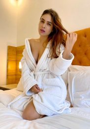 Call Girls In Iffco Chowk 9821811363 Escorts ServiCe In Delhi Ncr