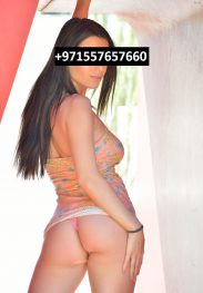 escort girl ajman %OO971-SS7•6S7•66O% NEARBY SEXYROMA call girls whatsapp number in ajman