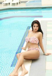 Call Girls In Greater Kailash 9821811363 Russian Escorts ServiCe In Delhi Ncr
