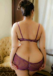 |8506097781| Young Call Girls Near Hotel Bloom Boutique Greater Kailash Delhi NCR