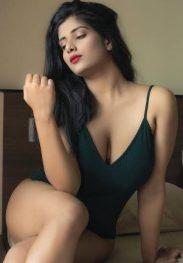 |8506097781| Young Call Girls Near Hotel Andaz Delhi A Concept by Hyatt Delhi NCR