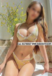 Independent Escort Girls In Dubai O55786I567 Dubai Escort Agency