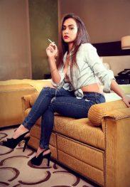 Call Girls In Karol Bagh 9999667151 Escort ServiCe In Delhi NCR