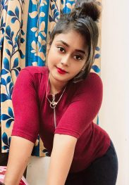 Vip Call Girls In Mahipalpur 8800861635 Escorts ServiCe In Delhi Ncr
