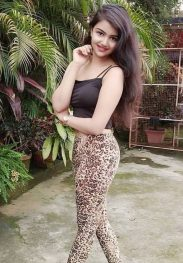 Vip Call Girls In Rohini 9599538384 Escorts ServiCe In Delhi Ncr