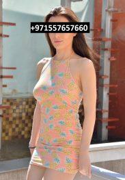 sharjah escort girls agency high_class €€OSS76-S766O€€ call girl service in sharjah