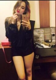 Top Call Girls In Ghaziabad -7042447181-EscorTs Meeting In Delhi Ncr-24hrs-