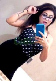 Top Call Girls In Mahipalpur-7042447181-EscorTs Meeting In Delhi Ncr-24hrs-