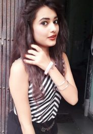 Vip Call Girls In Safdarjung 98218 11363 Escorts ServiCe In Delhi Ncr