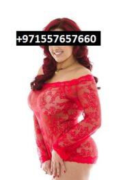 sharjah escort girls agency (( SHJ)) OSS76S766O bollywood escort girls sharjah