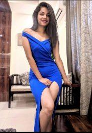 Call Girls In Gaur City 99719 41338 Escorts ServiCe In Delhi Ncr