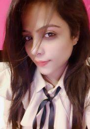 Call Girls In Sahara Mall [ 8860477959 ] Top Models Esc0rts SerVice Delhi Ncr-24hrs-