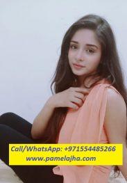 Sharjah Indian Call Girls | O554485266 | Escort Service in Al Sharq (UAE)