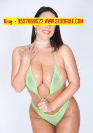 Ultra Sexy +971557869622 Indian Escorts Girls in Dubai