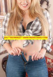 Independent call girls in Sharjah [[OSS7869622]] Ajman Independent Escort girl
