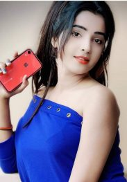 Call Girls In Phase 4 Gurugram 9821811363 Escorts ServiCe In Delhi Ncr