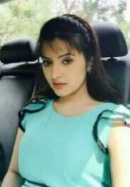 Decent-Call Girls In Khora Colony [ 8860477959 ] EscorTs ServiCe Delhi Ncr-24hr-