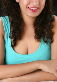 Models Call Girls In Khora Colony| 9667720917-| Hotel EsCort SerVice 24hr.Delhi Ncr-