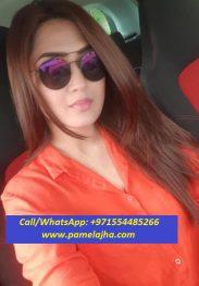 Abu Dhabi Call Girls Agency | O554485266 | Hotel Zaya Nurai Island (UAE) Indian Escort girls in Abu Dhabi
