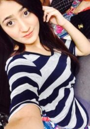 Models Call Girls In Sec,12-Noida   9667720917-  Hotel EsCort SerVice 24hr.Delhi Ncr-