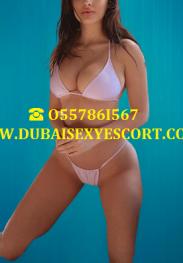 Independent Escort In Dubai || O55786I567 || Escort Service In Dubai