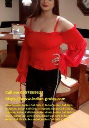 %0557869622% Ultra Sexy Indian Call Girls In Fujairah, Ajman, Sharjah
