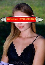 Pakistani Escort Girl Abu Dhabi ™O557869622™ Mature Call Girls Abu Dhabi