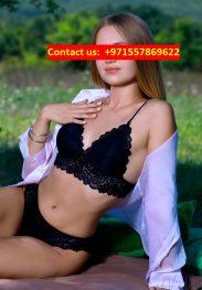Hi Profile Escort Girls Ajman [O557869622] Ajman Hi Profile Call Girls