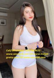 Abu Dhabi Escort Girls | O557869622 | Pakistani Call Girls in Etihad Towers, Abu Dhabi (UAE)