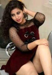 Models Call Girls In Sheikh Sarai | 9667720917-| Hotel EsCort SerVice,24hr.Delhi Ncr-