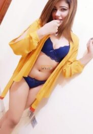 Call Girls In Greater Noida 9599538384 Escorts ServiCe In Delhi Ncr