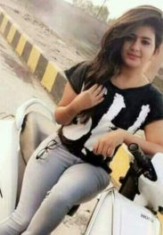Call Girls In Cyber City 8800861635 Escorts ServiCe In Delhi Ncr