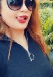 Call Girls In Sector,10-Dwarka-78388 60884-Top Escorts Service In Delhi Ncr-