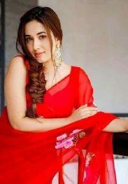 Escorts Call Girls In Sheikh Sarai   9971941338   Top Essorts Service In Delhi Ncr,24hrs-