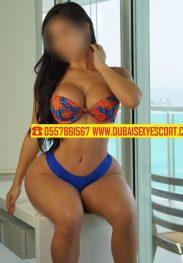 Premium Indian Call Girls Bur Dubai !♪#O5S786I567♪! Female Escorts Bur Dubai