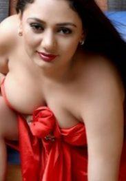 Call Girls In Neb Sarai 9821811363 VIP Escorts ServiCe In Delhi Ncr