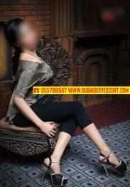Indian Escorts Al Barsha Dubai O55786I567 Call Girls Service Al Barsha Dubai