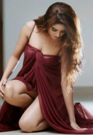 Call Girls In Gaur City 9821811363 VIP Escorts ServiCe In Delhi Ncr