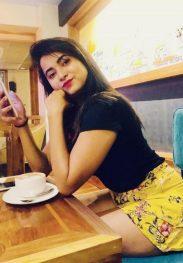 Escort~ Call Girl In Maharani Bagh    8743068587   Top Quality Female Escort Service Delhi NCR