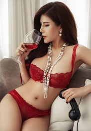 Escort~ Call Girl In Connaught Place    8743O68587   Door Step Top Quality Escort Service Delhi NCR