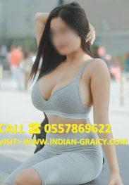 Independent escorts Ajman %/ 0557869622 /% Escort Service in Ajman