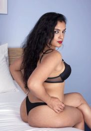 Call Girls In Connaught Place 9999667151 Escort ServiCe In Delhi NCR